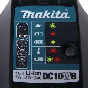 Carregador-de-Bateria-Bivolt-12v-DC10WB-MAKITA