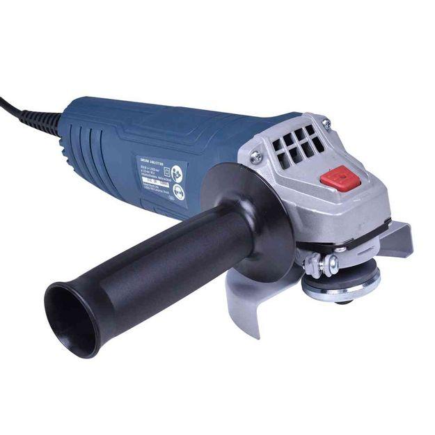 Esmerilhadeira-Angular-GWS850-220v-850W-M14-BOSCH