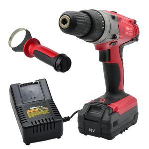 Parafusadeira-38pol-Bateria-18V-Litio-Bivolt-Ref-0016070-BR-TOOLS-