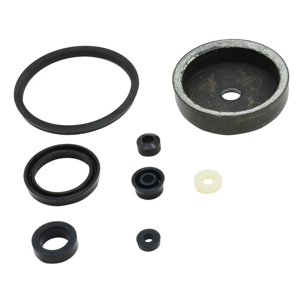 Reparo-para-Macaco-Hidraulico-5-Ton-Ref-RMP044-RIBEIRO