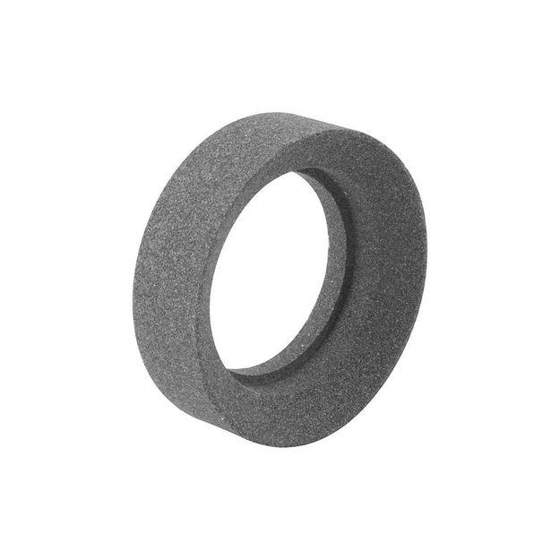 Rebolo-para-Afiador-de-Brocas-3-a-16mm-Ref-001041-IPIRANGA
