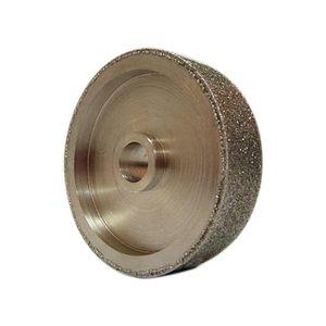 Rebolo-para-Afiador-de-Brocas-3-a-13mm-Ref-F001040-IPIRANGA