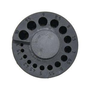 Afiadora-de-brocas-3---10-mm-adaptavel-em-furadeira-F000115-Ipiranga