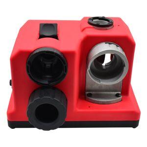 Afiador-de-Brocas-3-a-13mm-220V-Ref-00125-IPIRANGA