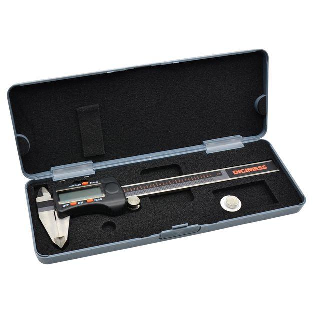 Paquimetro-Digital-3-Em-1-150mm-6-100170-Digimess