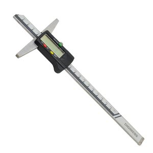 paquimetro-Profundidade-200mm-8--Digital-100210-Digimess