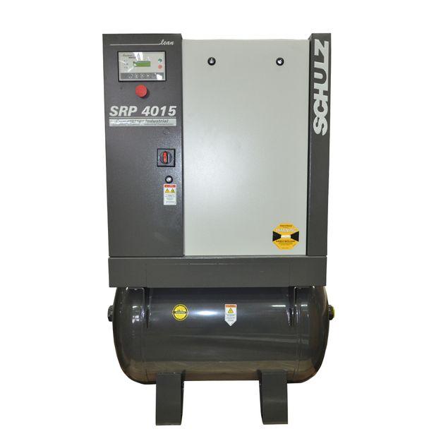 Compressor-de-Ar-Parafuso-Rotativo-4015-9-bar-220v-SRP-LEAN-SCHULZ