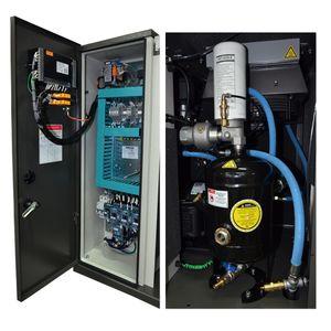 Compressor-de-Ar-Parafuso-Rotativo-4015-11-Bar-220v-SRP-LEAN-SCHULZ