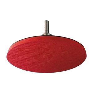 Suporte-para-Disco-com-Velcro-para-Furadeira-115mm-Ref-762189-MTX-