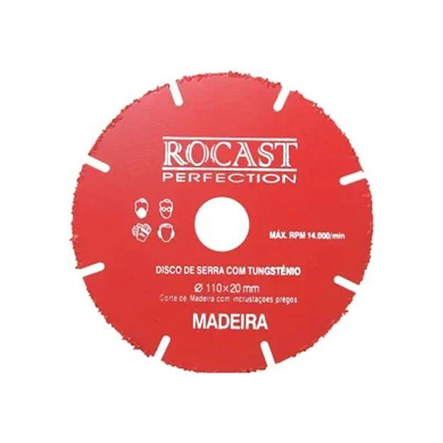 Disco-de-Serra-de-Tungstenio-para-Madeira-Ref-2450001-ROCAST