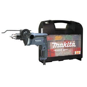 Furadeira-de-Impacto-5-8pol-710W-220V-Ref-M8100KSPG-MAKITA-