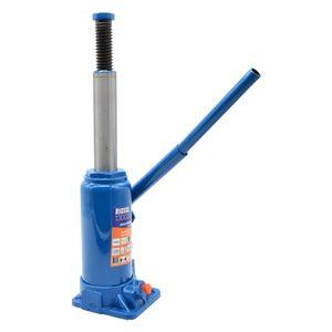 Macaco-hidraulico-garrafa-6-Ton-07-0003-Riosul-Tools