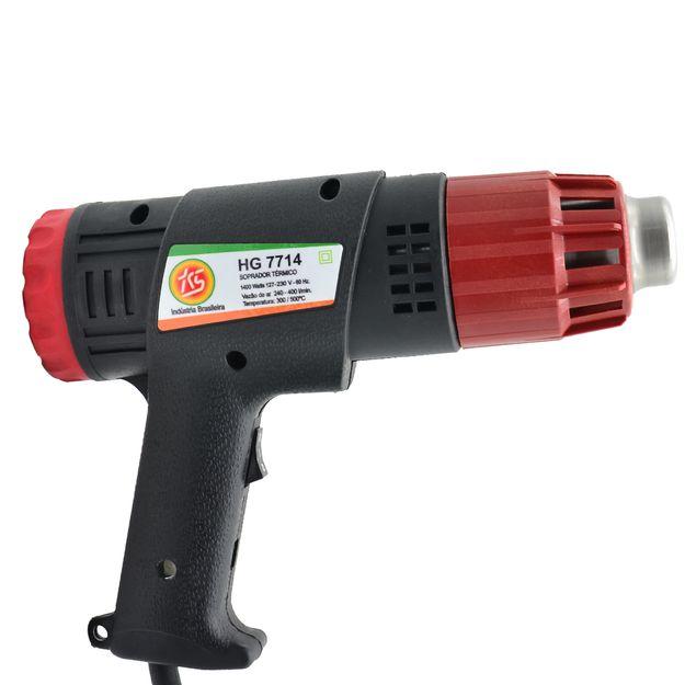 Soprador-Termico-1400W-110-220DV-HG7714-TKS