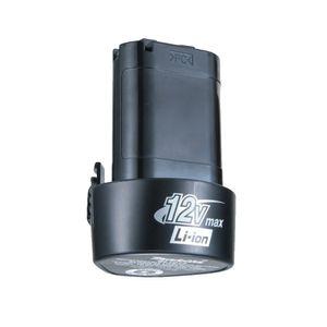 Bateria-BL1041-LI-ION-12v-1.3Ah-MAKITA-