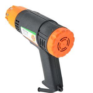 Soprador-Termico-1600W-220V-HG7716-TKS-