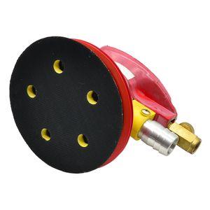 Lixadeira-Roto-Orbital-a-Vacuo-5-e-6-Pol-Gp-938rd-Gison
