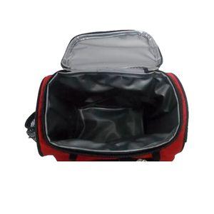 Bolsa-Termica-Vermelha-e-Preta-Ref-615907-LEE-TOOLS