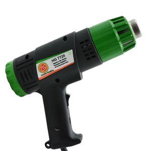 Soprador-Termico-2000W-220v-HG7720-TKS