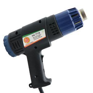 Soprador-Termico-1800W-220v-HG-7718R-TKS