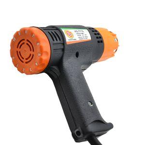 Soprador-Termico-1600W-220v-HG7716R-TKS