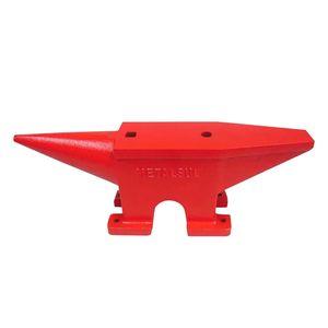 Bigorna-Nodular-nº-1-Vermelha-Ref-BN115-METALSUL