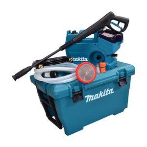 Lavadora-de-Alta-Pressao-com-Kit-4-Baterias-5.0Ah-Carregador-e-Maleta-MaKPac-DHW080ZK-KIT220-MAKITA