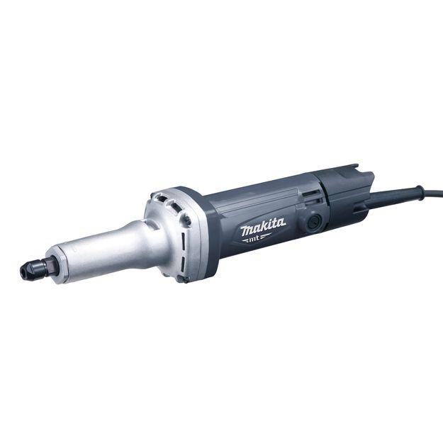 Retificadeira-Reta-480W-Pinca-1-4-110v-Ref-M9100G-MAKITA