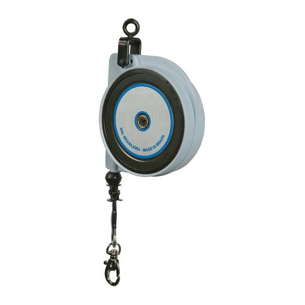 Balancim-Mecanico-05-a-20Kg-P-02-DRAW
