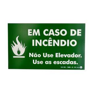 Placa-de-Sinalizacao-EM-CASO-DE-INCENDIO-PS7-ENCARTALE