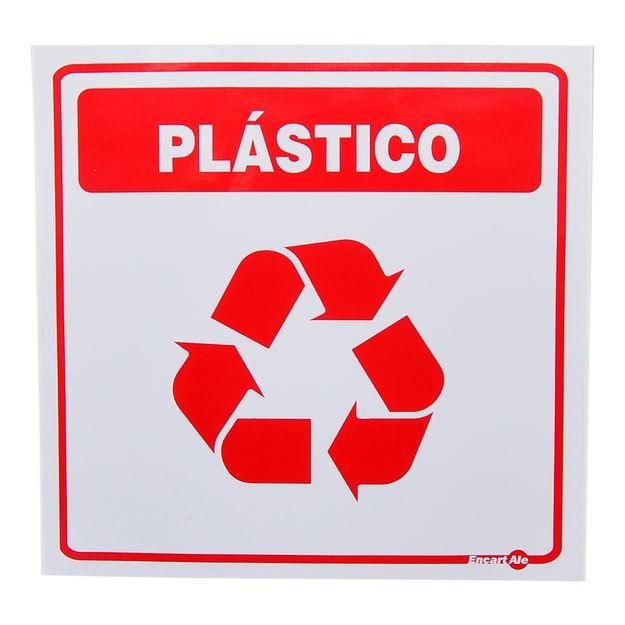 Placa-de-Sinalizacao-PLASTICO-Ref-AV23-ENCARTALE