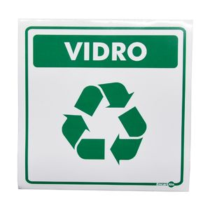 Placa-de-Sinalizacao-VIDRO-Ref-AV19-ENCARTALE