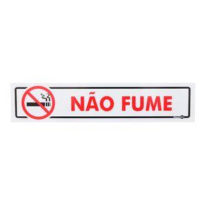 Placa-de-Sinalizacao-NAO-FUME-Ref-PS784-ENCARTALE