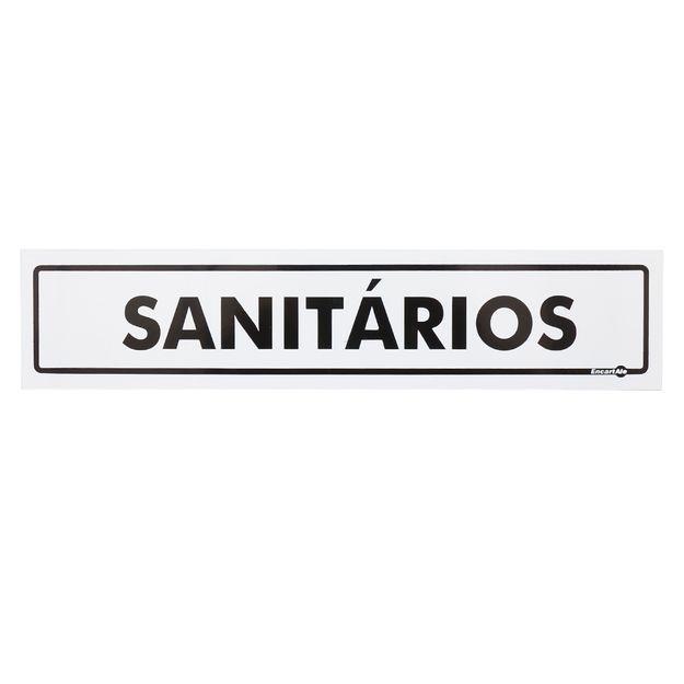 Placa-de-Sinalizacao-SANITARIOS-Ref-PS51-ENCARTALE
