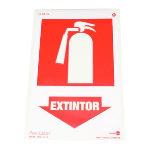 Placa-de-Sinalizacao-EXTINTOR-Ref-PAF-319-ENCARTALE