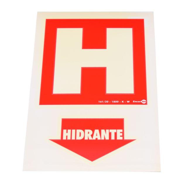 Placa-de-Sinalizacao-HIDRANTE-Ref-PS315-ENCARTALE