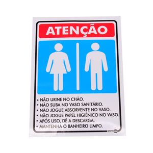 Adesivo-de-Sinalizacao-FEMININO---MASCULINO-com-2-Unidades-Ref-AV25-ENCARTALE-