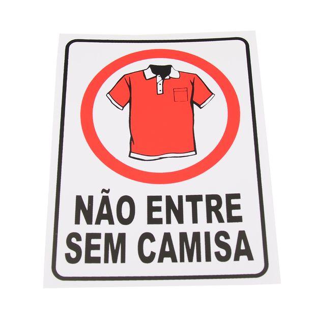 ADESIVO-de-Sinalizacao-NAO-ENTRE-SEM-CAMISA-Com-2-Unidades-Ref-1675-HIDROMEPE