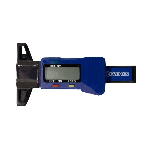 Medidor-Digital-de-Profundidade-para-Penus-Ref-9222-BREMEN-