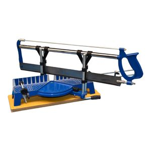 Serra-Meia-Esquadria-685016-Lee-Tools