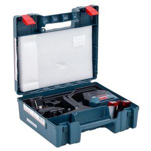 Nivel-a-Laser-com-Maleta-GCL2-15-Ref-0601066-BOSCH