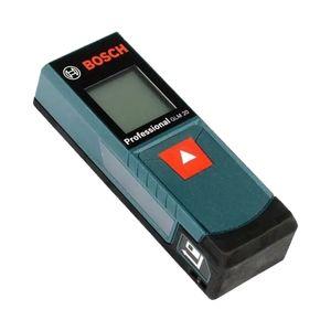 Medidor-de-Distancia-a-Laser-GLM20-Ref-0601072-BOSCH