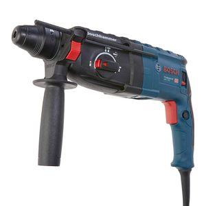 Martelete-Perfurador-e-Rompedor-800W-110v-Ref-GBH2-24D-BOSCH-