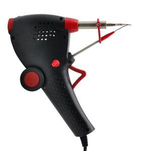 Pistola-de-Solda-40w-220v-Ref-604512-Lee-Tools-