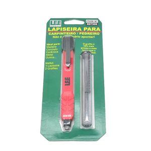 Lapiseira-para-Carpinteiro-e-Pedreiro-Ref-607308-Lee-Tools
