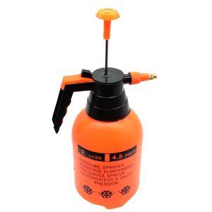 Pulverizador-Plastico-para-Agua-2-Litros-Ref-8827-GORILLAZ-