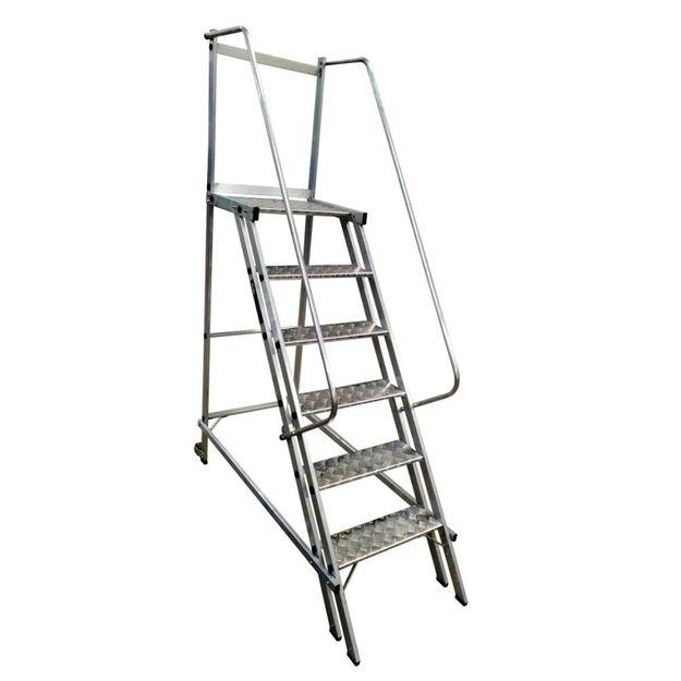 Escada-Plataforma-em-Aluminio-150m-com-5-Degraus-ESCALEVE