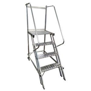 Escada-Plataforma-em-Aluminio-10m-com-3-degraus-ESCALEVE