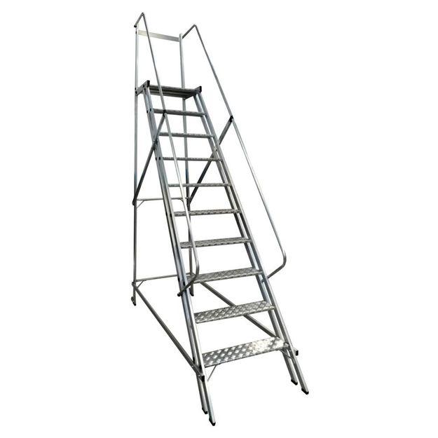 Escada-Plataforma-em-Aluminio-250m-com-9-degraus-ESCALEVE