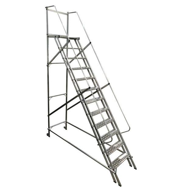 Escada-Plataforma-em-Aluminio-300M-com-11-degraus-ESCALEVE-
