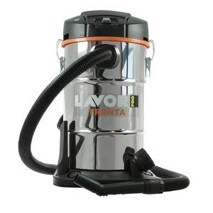Aspiador-de-Agua-e-Po-Profissional-1400W-127V-Trenta-X-LAVOR